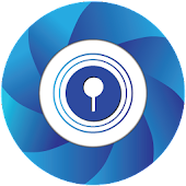 App Lock - Secure Photo Gallery, Protect Privacy