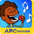 ABCmouse Mu.. file APK for Gaming PC/PS3/PS4 Smart TV