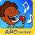 ABCmouse Music Videos file APK Free for PC, smart TV Download