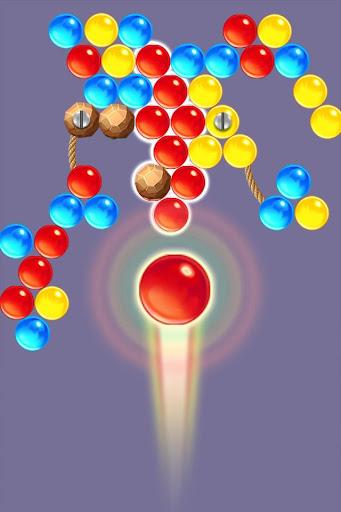 Bubble Shooter Game Apk 1
