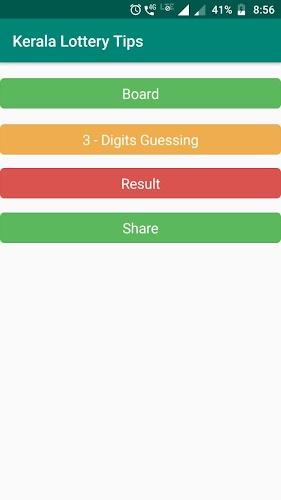 Download Kerala lottery prediction APK latest version app by