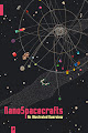 Nanosatellites An Illustrated History