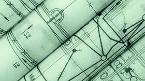 radan radraft Чертежное решение для<br> 2D-конструирования