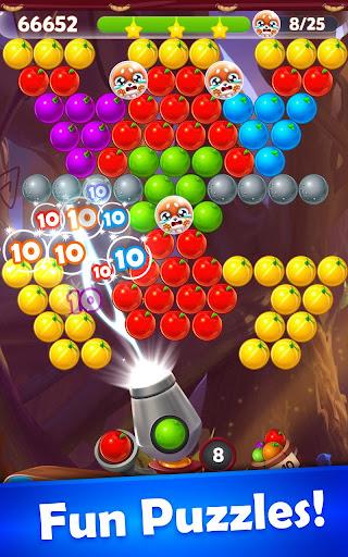 Bubble Kingdom apkmr screenshots 6