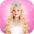 Girls Hair Changer file APK for Gaming PC/PS3/PS4 Smart TV