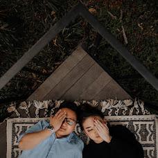 Wedding photographer Gilang Ramadhan (gravia). Photo of 18.07.2018