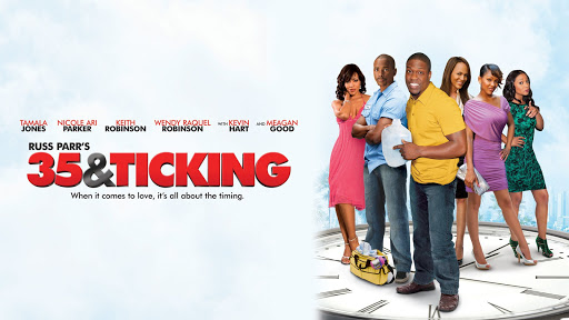 35 ticking french dvdrip