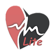 HRV Lite by CardioMood