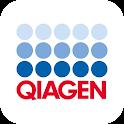 QIAGEN App