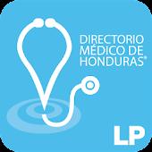Directorio Médico de Honduras