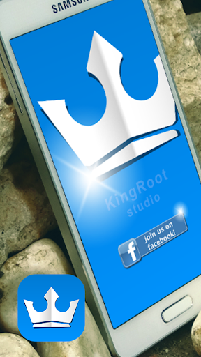 KingRoot Plus for PC