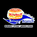 Krispy Krunch, Mira Road, Thane logo