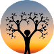Basic Concepts of Genealogy Book Free Glossary (app)