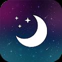 Sleep Sounds - Relax & Sleep, Relaxing sounds icon