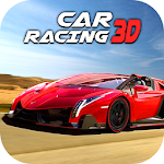Car Racing Games 3D Sport 1.0
