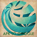 Apk To Google