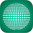 Sinfo Events APK