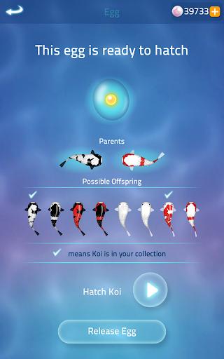 Zen Koi 2 apkpoly screenshots 24