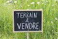 vente Terrain Neuville-aux-Bois
