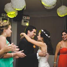 Wedding photographer Lilith Becerra (LilithPhoto). Photo of 29.12.2016