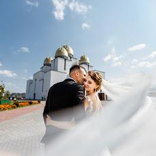 Wedding photographer Yuliya Storozhinska (id31957517). Photo of 12.09.2018