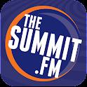 The Summit - Logo