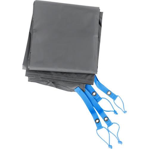 NEMO Wagontop 4P Shelter Footprint