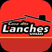 Casa de Lanches União APK