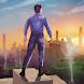脱出部屋隠された謎-パンデミック戦士 - アドベンチャーゲームアプリ