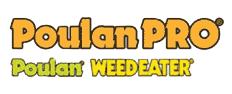 Poulan Pro Parts Canada