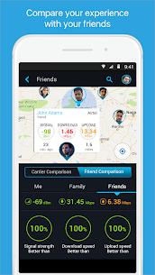 NetVelocity apk app 5