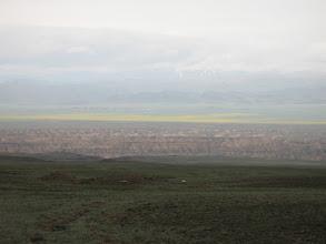 Photo: Чарынский каньон