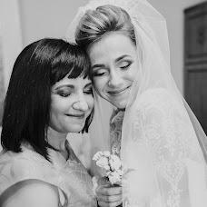 Wedding photographer Katya Gevalo (katerinka). Photo of 26.07.2017