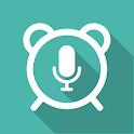 Voiceit icon