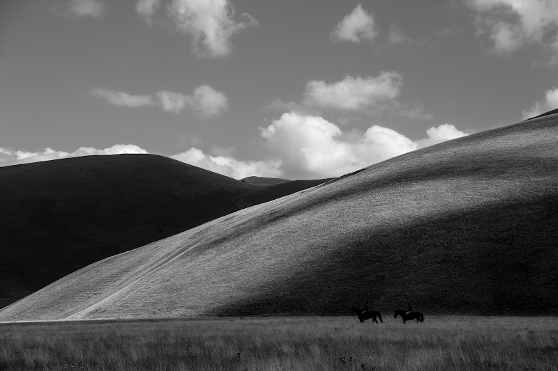 Landscape di lucianalu