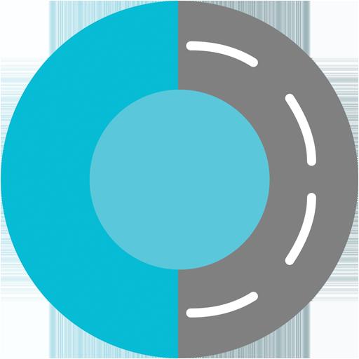 Daal | دال - مسیریاب سخنگو, نقشه و ترافیک زنده