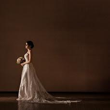 Wedding photographer Erik Asaev (Erik). Photo of 15.09.2014