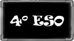 4º ESO