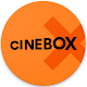 Cinebox for PC Windows 10/8/7