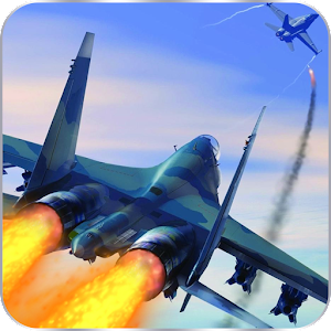 F18 Army Fighter Simulation for PC and MAC