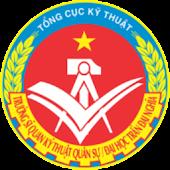 Tải Game Luyện Nghe Tiếng Việt