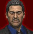 謎の男(風間)