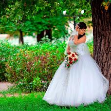 Wedding photographer Vitaliy Rychagov (Richagov). Photo of 06.11.2014