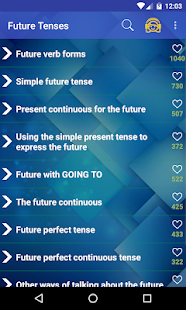 App English Grammar Book Free APK for Windows Phone