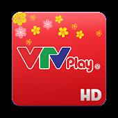 Tải VTVplay miễn phí