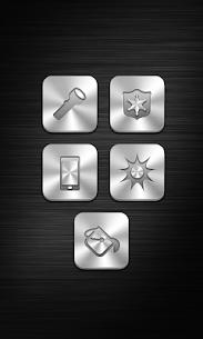 Flashlight Free apk download 3