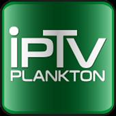 PLANKTON iPTV