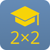Multiplication table Premium