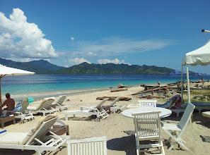 Photo: beach