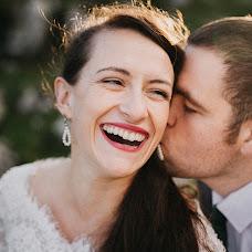 Wedding photographer Veres Izolda (izolda). Photo of 19.06.2018
